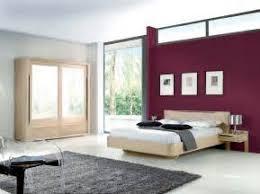 modele de peinture pour chambre modele de peinture pour chambre meilleur idées de conception de