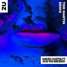 download lagu justin bieber 2u 2u feat justin bieber tom martin remix david guetta amazon co