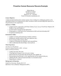personnel specialist sample resume email specialist objective resume psychiatric technician aviation