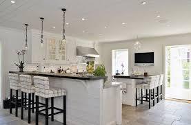 dream home decorating ideas decorating a new house trend new home designs best home decorating