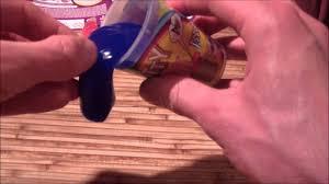 tomino kids toys gelarti and putty fun youtube