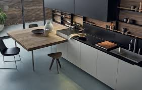 freedom furniture kitchens by varenna maximum freedom to compose in the kitchens