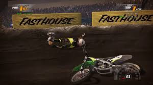 motocross racing videos youtube mx vs atv supercross encore detroit supercross 2017 lcq 564