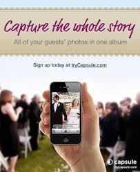 online wedding photo album best 25 wedding photo app ideas on wedding