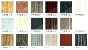 best material for kitchen cabinets kitchen cabinets material friendlens me