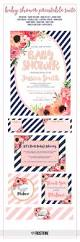Baby Shower Invitations Bring A Book Instead Of Card Best 25 Diaper Party Invitations Ideas On Pinterest Diaper