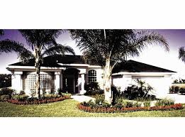 House Plans Mediterranean Style Homes 70 Best Home Images On Pinterest Facades Stucco Exterior And