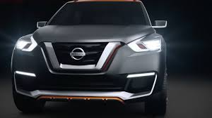 nissan suv 2016 price 2016 nissan kicks suv hd wallpaper all latest new u0026 old car hd
