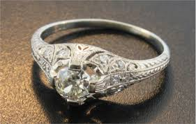 Where Can I Sell My Wedding Ring by Blog Atascadero California Stay Tuned To What U0027s Happening At