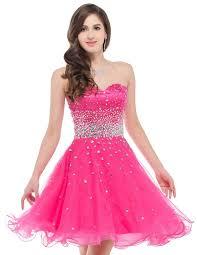 Light Pink Dress Plus Size Best 25 Light Pink Cocktail Dress Ideas On Pinterest Light Pink