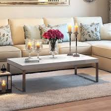Living Room Without Coffee Table Coffee Center Table Design Check Centre Table Designs