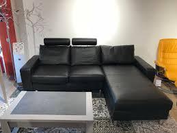 canapé premier prix modèles d exposition de canapés et fauteuils stressless offres
