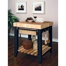 butcher block table on wheels butcher block table on wheels kitchen block kitchen island mobile