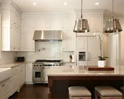 houzz kitchen backsplash ideas kitchen backsplash cheap backsplash tile kitchen tile backsplash