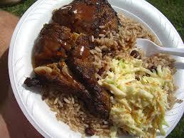 cuisine jamaicaine la cuisine de jamaïque le monde selon chuck casa