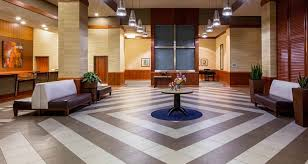 the hilton shreveport convention center hotel