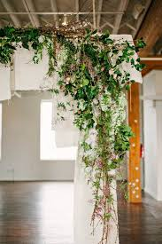 wedding arches dallas tx 17 best chuppah images on wedding chuppah and wedding