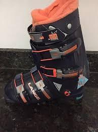 womens boots size 8 9 ebay