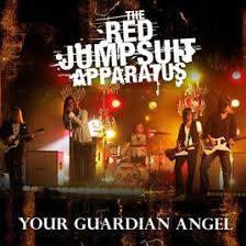 jumpsuit apparatus your guardian your guardian single by the jumpsuit apparatus on