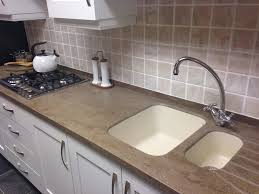 corian kitchen sinks how to clean corian top countertop maintenance 30 inch kitchen