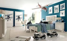 luxury kids furniture luxury kids bedroom with white bedroom