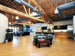 garage loft u2013 simplir me