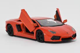 orange sports cars nice awesome maisto 1 24 lamborghini aventador lp 700 4 diecast
