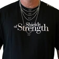 pendant necklace lengths images Sledgehammer fitness pendant sledgehammer necklace jpg
