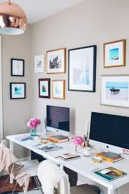 how to organize your office 26 cool organized office desks yvotube com