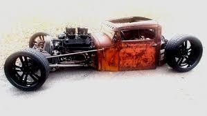 slammed willys jeep rat rod rust appeal youtube