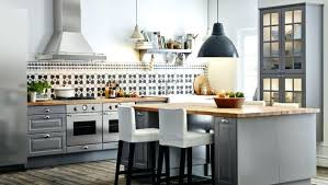 ikea kitchen pictures 2014 kitchens photos 2015 subscribed me