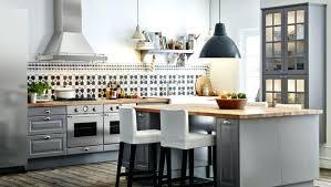 kitchens ideas 2014 ikea usa kitchen gallery ideas 2014 door styles subscribed me