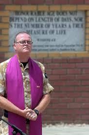 chaplain jobs state prison chaplain salaries career trend