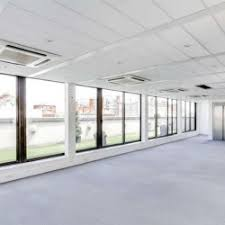 location bureaux boulogne billancourt location bureau boulogne billancourt hauts de seine 92 925 m