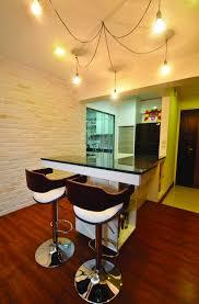 mini bar for living room beautiful home design ideas