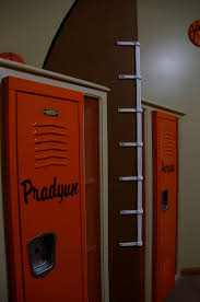 Furniture For Boys Bedroom by Beautiful Furniture For Kid Bedroom Decoration With Boys Locker