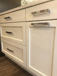 kitchen cabinet door and drawer styles cabinet styles wood works inc wood works inc
