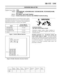 kohler generator service manuals designideias com