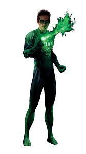 green lantern ryan reynolds by gothamknight99 on deviantart