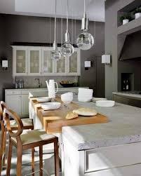 pendant light for kitchen island lovely kitchen pendant lighting for kitchen kitchen task lighting