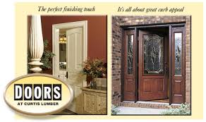 Interior Entry Doors Interior Exterior Doors Solid Hollow Entry Basement