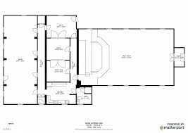 small church floor plans small chapel floor plans historic church building for sale