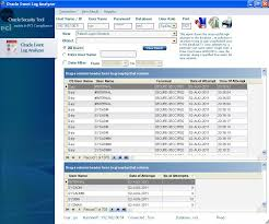 http access log analyzer oracle event log analyzer jpg