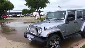 jeep sahara 2016 price 2016 wrangler unlimited sahara jeep 4x4 youtube