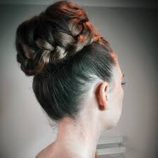 new cute braided hairstyles for long hair braids hairstyles