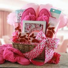 valentines day gift baskets kids s day gifts gift baskets for children