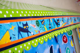 Pete The Cat Classroom Decorations Pete The Cat Classroom Decorations 45 Images Pete The Cats