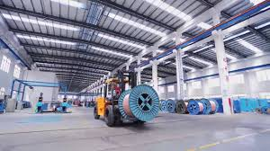 Electric Cable China Electric Cable Wire Manufacturers Zhujiang Electric Wire