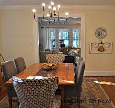 Dining Room Suits Let The Home Tour Begin The Dining Room The Diy Bungalow