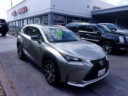 lexus nx200t price used lexus nx in iowa for sale used cars on buysellsearch